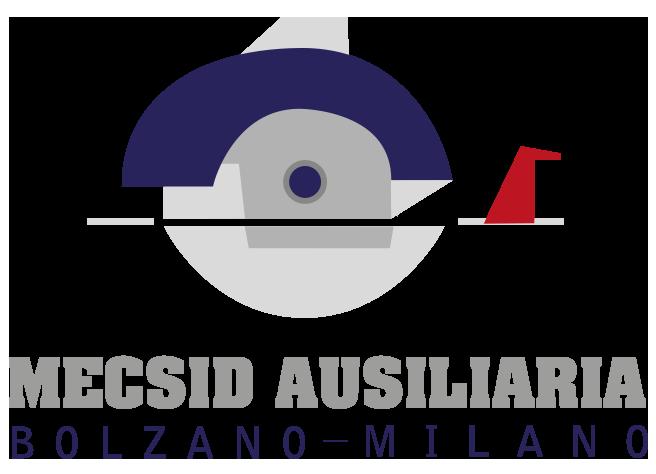 Milano – Bolzano