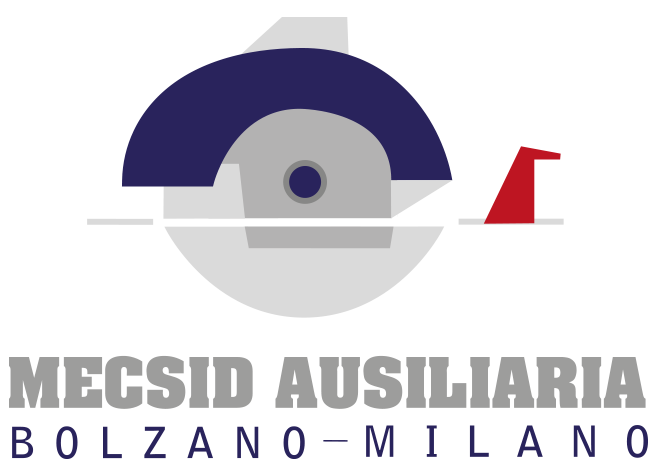 Mailand – Bozen