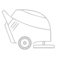 ico-pulizie