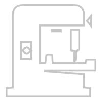 ico-taglio-bilette