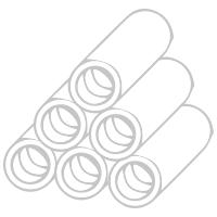 ico-tubi